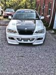 BMW EVIL 3