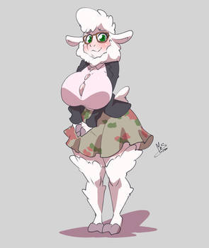 Goat Assistant