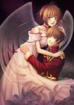 Card Captor Sakura : Between Us