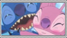 StitchxAngel stamp by xXXMizanXXx