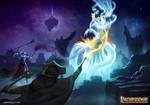Pathfinder: Magic Opener