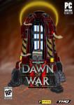 TRUE FAEC of DoW II