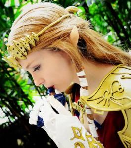 Lizz1cevae's Profile Picture