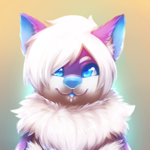 CyrusNox's Profile Picture