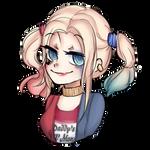 [FA] Harley Quinn