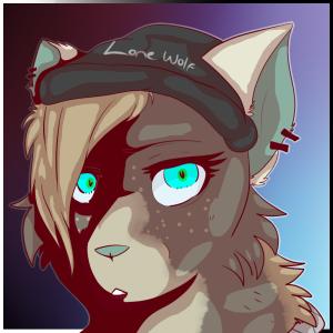 Zurmon's Profile Picture