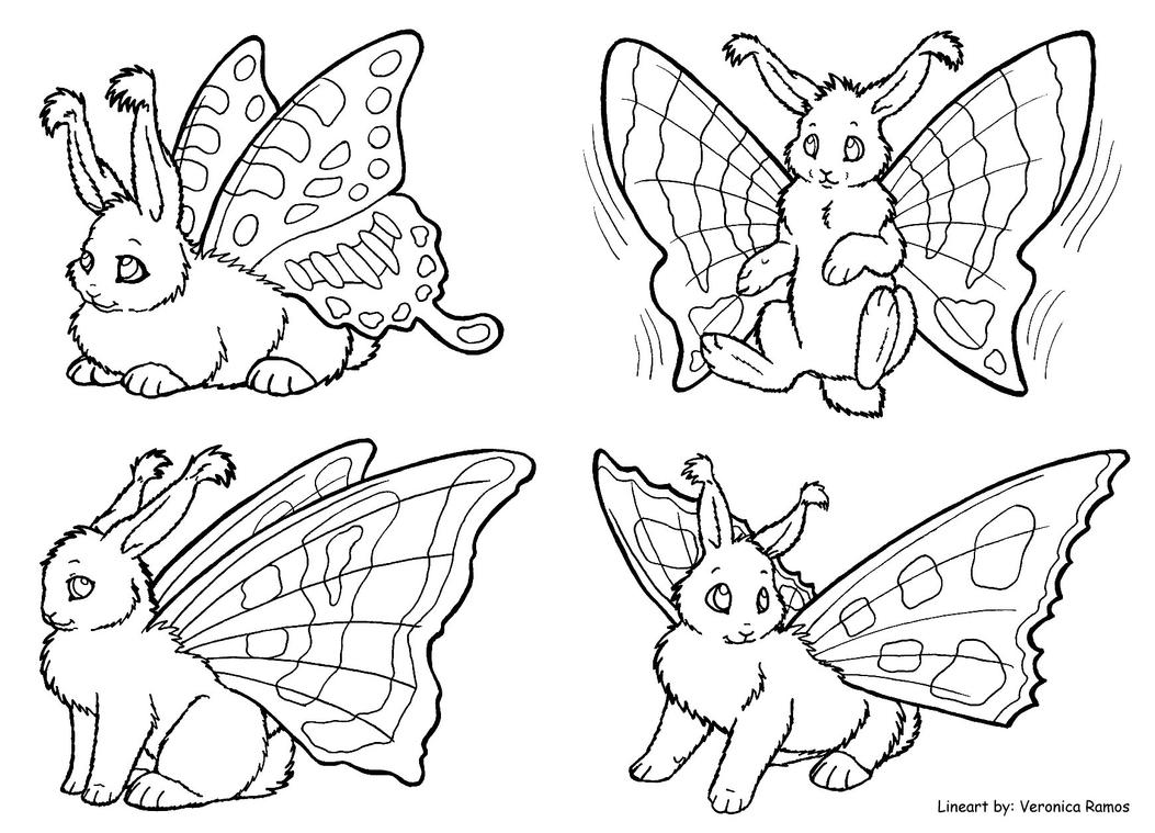 Griffin Coloring Coloring Pages Griffin Coloring Pages