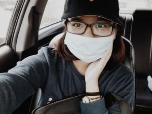 chocnut-san's Profile Picture