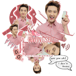 +Kyungsoo