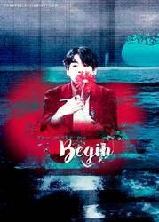 ++ Begin