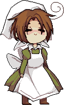 Chibitalia's Profile Picture