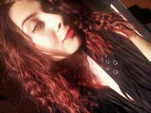 LauraBenta's Profile Picture