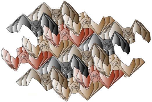 Bats 1