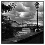 Italy Firenze by AnteAlien