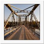 The Bridge of Viskan