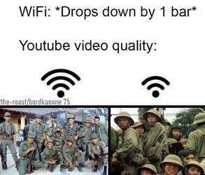 Meme 1 [VN]