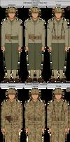 XXIV Corps [US-AH]