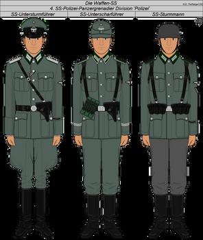 4. SS-Polizei-Panzergrenadier Division [DE-OTL]