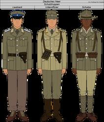 Schutztruppe [DE-AH]