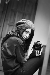 magda-wyczk's Profile Picture