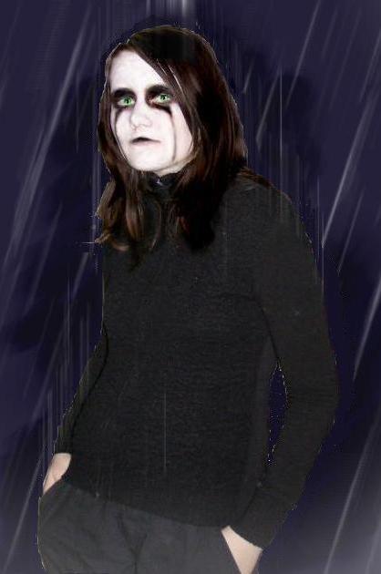 Prizma832's Profile Picture