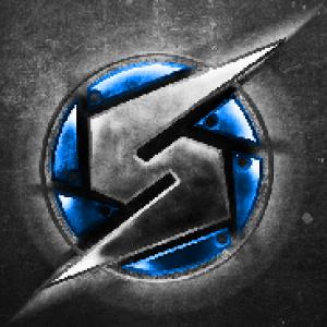 MortisFalx's Profile Picture