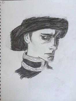 Umasked Bandit