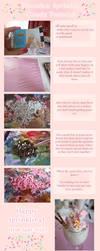 Decoden Sprinkles Tutorial by lady-leliel
