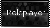 Roleplayer Stamp