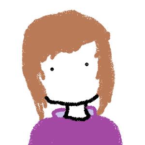 Kyriar's Profile Picture
