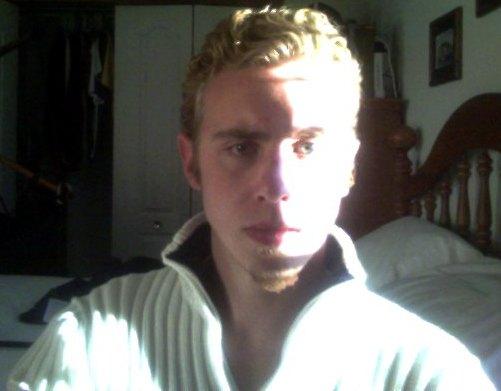Xen-eous's Profile Picture