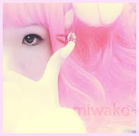 MIwako by Dream-works-reality