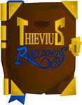 The Thievius Raccoonus