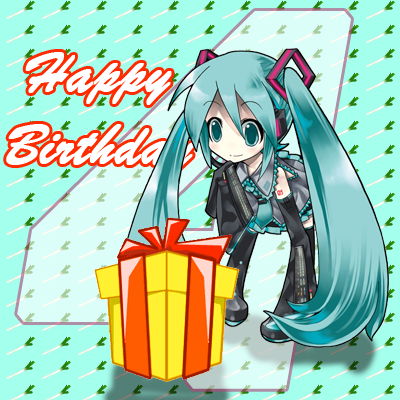 http://orig08.deviantart.net/8ab1/f/2011/243/4/9/happy_birthday_miku_by_eru_88-d48g05a.png