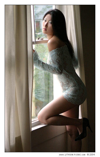 window by lithiumpicnic