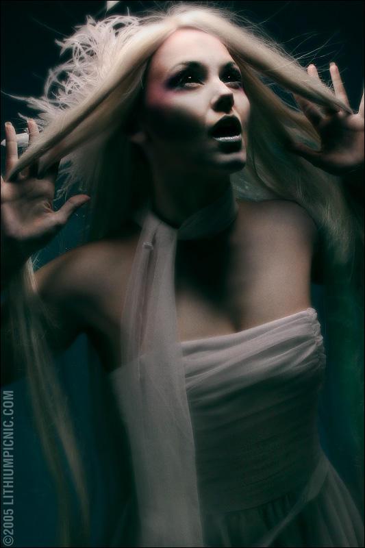 darker magic by lithiumpicnic