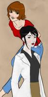 -Paprika- by roxy-chan