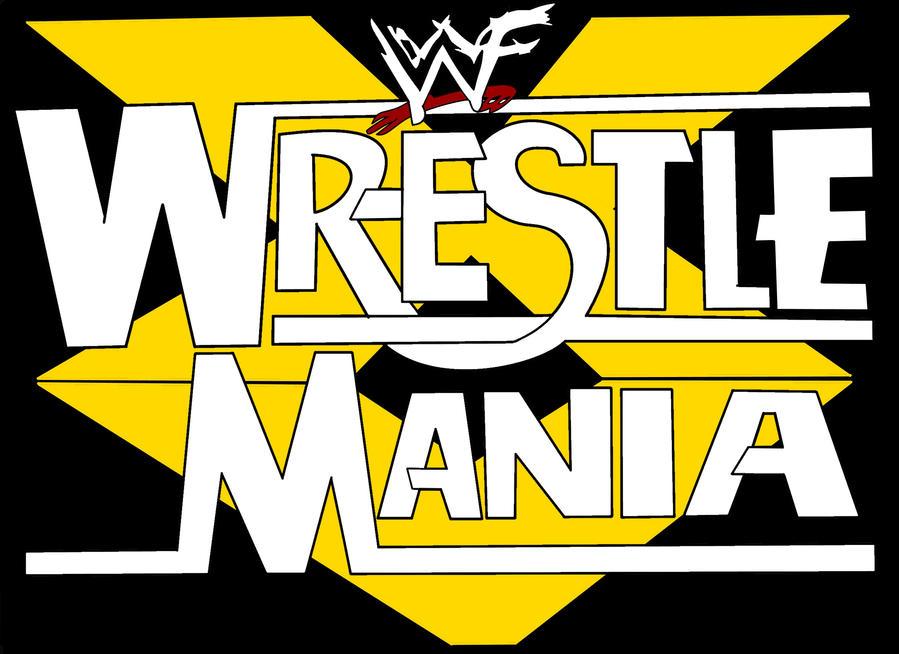 Kết quả hình ảnh cho WrestleMania 15