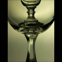 glass by Emielcia