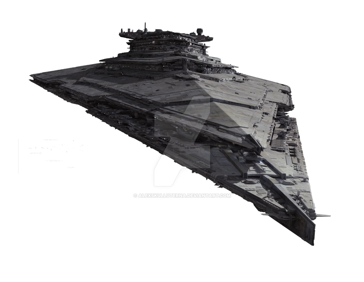 star wars empire wallpaper