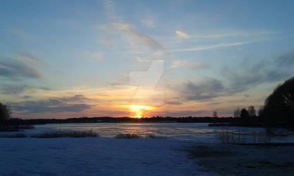 Oulu 2019-04-03