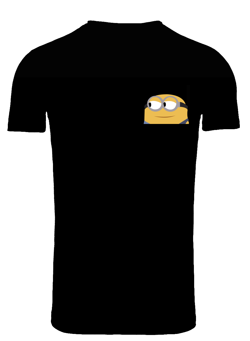 Pocket minion on t shirt template by creativedyslexic on deviantart creativedyslexic pocket minion on t shirt template by creativedyslexic pronofoot35fo Choice Image