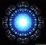 Stargate Design 2016