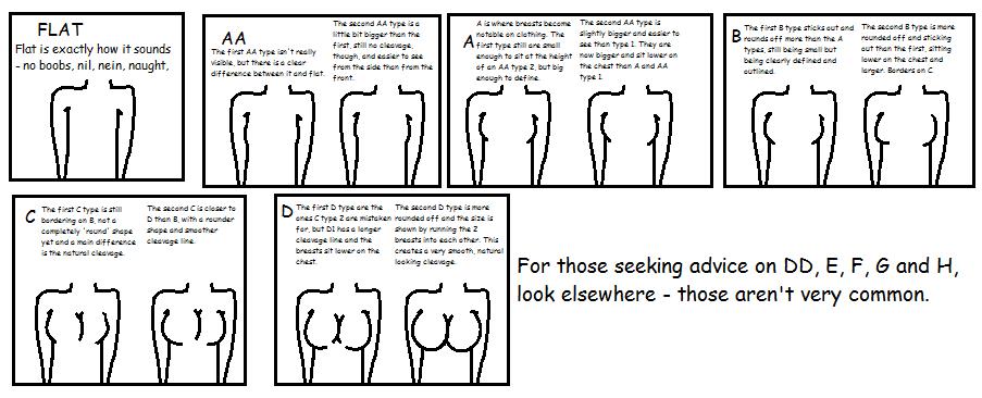 Girls orgasm during sex