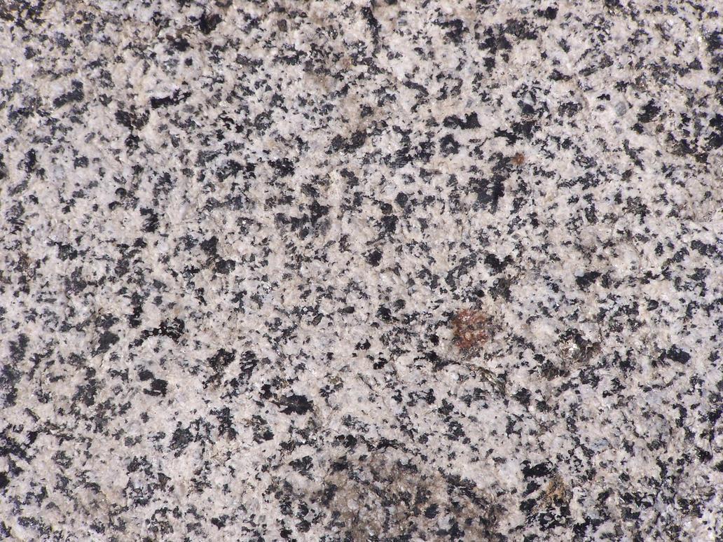 Granite V by tkrain-stock