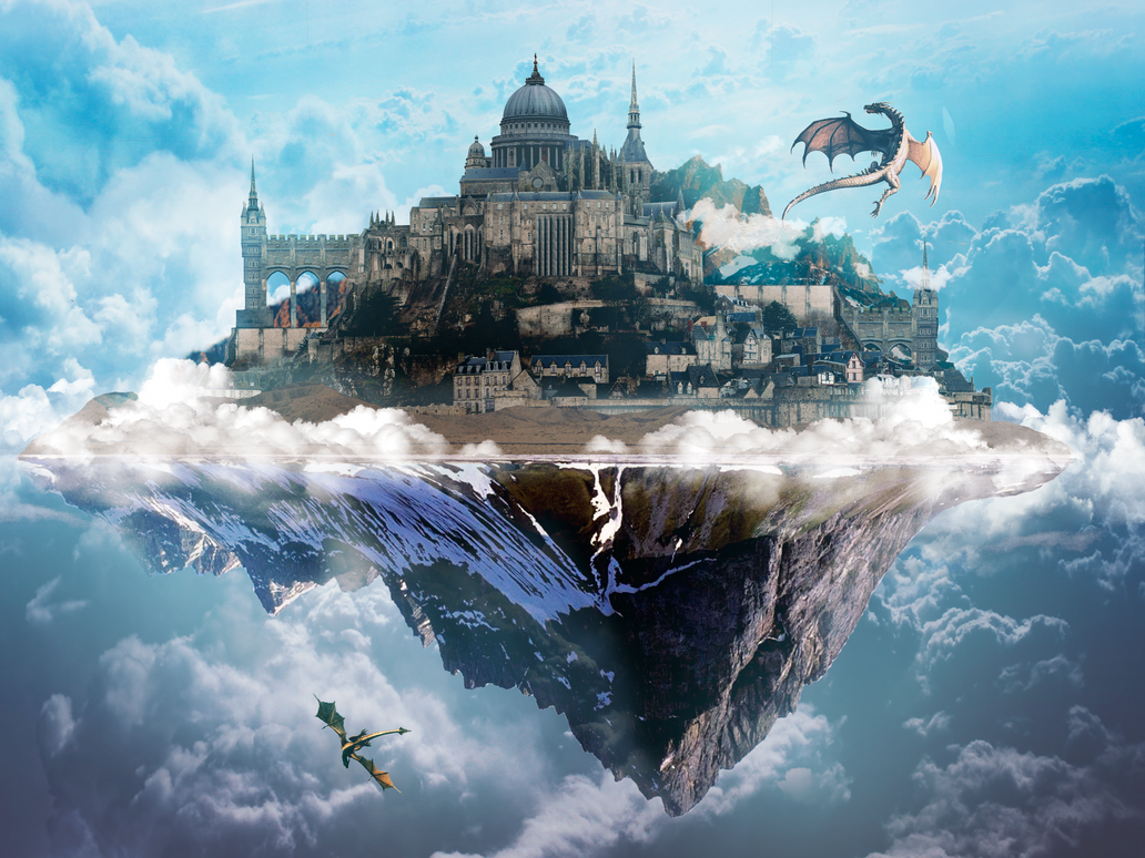 [Obrazek: flying_city_by_artandjoy-d73xfiz.png]