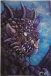 Dragon :D