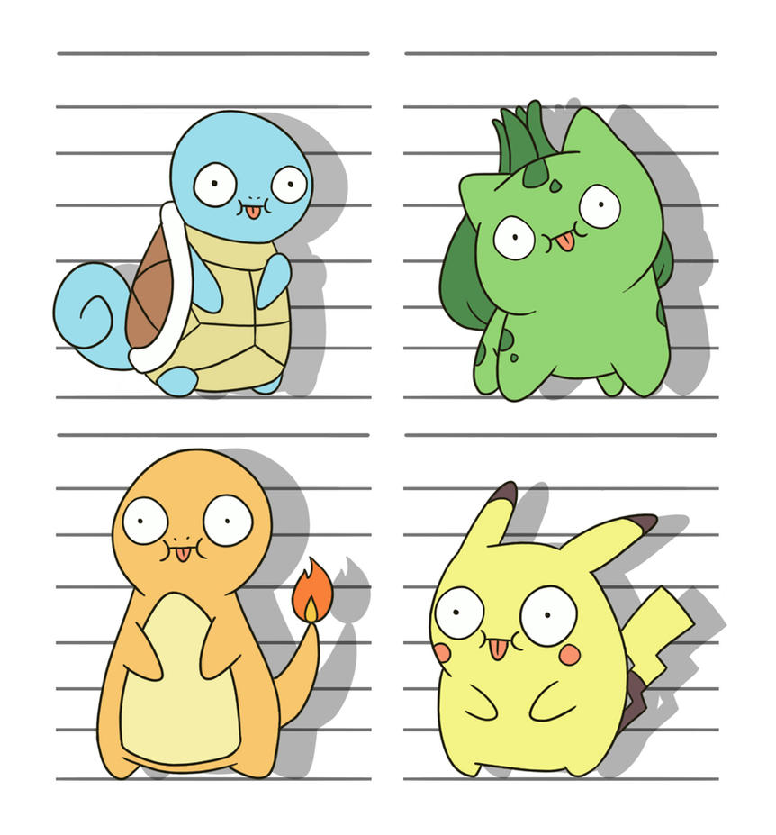 Poobrain Pokemon 405023939