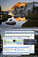August 2007 screenshot by Guylia