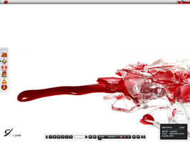 July 2006 screenshot by Guylia